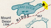 1965 Lake Desor East.PNG