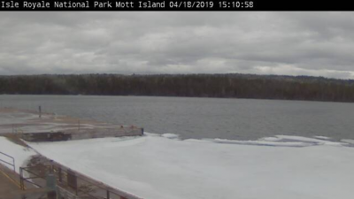 MottIslandWebCam20190418001.png