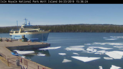 MottIslandWebCam20190423001.png