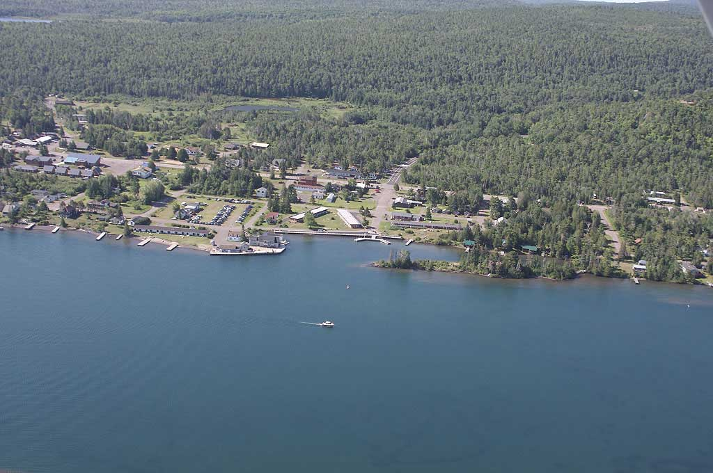 Copper-Harbor.jpg