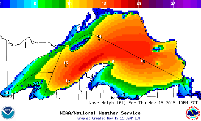 Superior WaveHeight Thursday Nov 19 2015.png