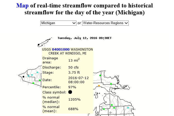 IR - Washington Creek Flow July 12 2016.png